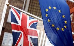 Brexit  -  ประชามติครั้งสำคัญ อังกฤษจะร่วมหอ หรือลาร้างจากอียู