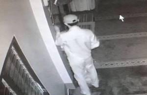 คนร้ายงัดตู้บริจาคมัสยิดในกมลา-ป่าตอง ฉกเงินหนีลอยนวล