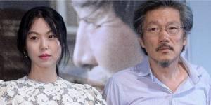 """ผู้กำกับหนังอาร์ต """"ฮองซางซู"""" บ้านแตก! คบชู้นางเอกรุ่นลูก """"คิมมินฮี"""""""