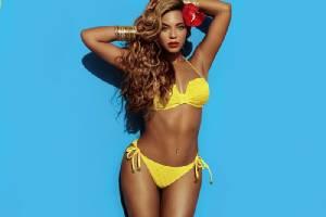 Beyoncé 'Lemonade' เปรี้ยวจี๊ดทว่ากลมกล่อม
