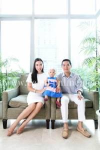 ฐิตวัฒน์ & ธัญชนก วัชโรทัย คู่รักนักธุรกิจ จับเรือยอชต์ บุกตลาดไฮเอนด์เมืองไทย