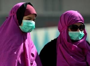 WHOเผยวินิจฉัยพลาดทำไวรัสเมอร์สระบาดหนักในโรงพยาบาลซาอุฯ