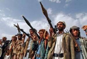"""รบ.เยเมนระบุ! ไม่คุยเรื่อง """"การเปลี่ยนผ่าน"""" จนกว่ากบฏจะถอนกำลังออกทั้งหมด"""