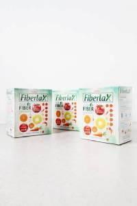 """อวดหุ่นเป๊ะ สุขภาพฟิตปัง ด้วยฝีมือ """"Fiberlax"""" จาก Verena"""