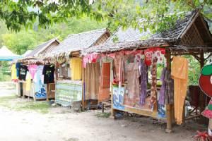 กสอ.ยก 5 กลยุทธ์ดันหมู่บ้านอุตสาหกรรมท่องเที่ยว ตั้งเป้าดึงผู้มาเยือน 10 ล้านต่อปี