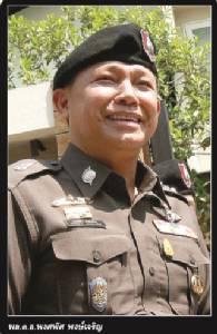 """ส่วยซ่อง""""นาตารี""""ตอกฝาโลงตำรวจไทย!!?? """"ปฏิรูป–ปฏิลวง""""ใครคือผู้ทำลายองค์กร"""