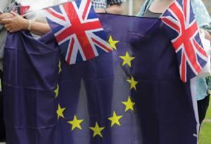 "Weekend Focus : จับทิศทางอนาคต ""อังกฤษ"" หลังทำประชามติอียู"