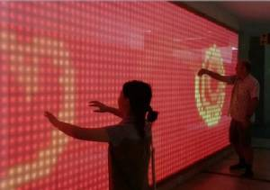 ESIC Laboratory สร้างโอกาสวิศวกร-ศิลปินร่วมเปิดโลกศิลปะ