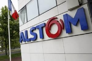 Dubai awards Alstom-led consortium $2.88 bn metro extension