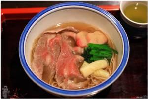 Alone in Gifu ๑.๓ : Sanmachi เขาว่าที่นี่ Little Kyoto