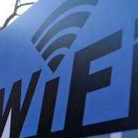 WiFi ใหม่เร็วขึ้นพร้อมประเดิมตลาดปีนี้