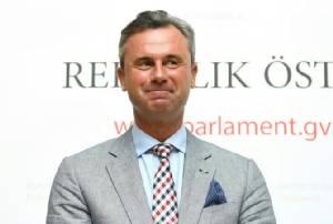 EU มีหนาว! ศาล รธน.ออสเตรียสั่งเลือกตั้ง ปธน.เป็นโมฆะ ฝ่ายขวาจัดต้านสหภาพยุโรปได้ลุ้นอีกเฮือก