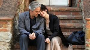 """สิ้นแล้ว """"อับบาส เคียรอสตามี"""" ปรมาจารย์ภาพยนตร์แห่งอิหร่าน"""