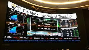 SET ยืนได้ที่ระดับ 1,450 จุด น่าจะมีเงินทุนเข้ามาหมุนเวียนในตลาดฯ มากขึ้น