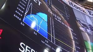 ภาพรวมของตลาดยังเป็นบวก แต่อาจผันผวนตามปัจจัยหลายตัวที่มีน้ำหนัก
