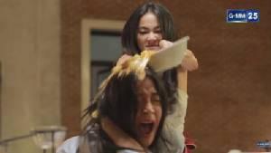 บทพัง ตรรกะพินาศ! หญิงร่าน = ข่มขืน ละครไทยในยุคเดนมนุษย์!