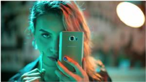 """พาชมโฆษณา Galaxy Note สุดแหวกแนว """"Beat the Ordinary"""" สมาร์ทโฟนที่ไม่ธรรมดาตั้งแต่เกิดและจะไม่ธรรมดาตลอดไป"""