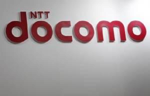 NTT Docomo เตรียมทดสอบระบบควบคุมรถบัสอัจฉริยะในฟุกุโอกะ