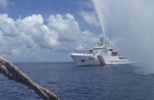 คาดหมาย 'หมาก' ตาต่อไปของ 'จีน-ฟิลิปปินส์-สหรัฐฯ' ในกรณีพิพาททะเลจีนใต้