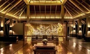 ตามรอยเซเลบฮอลลีวูด พักโรงแรมสุดหรูระดับ 5 ดาวของไทย