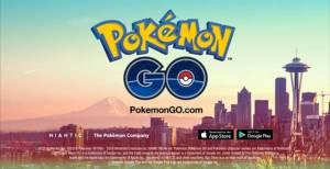 """Pokemon Go ฟีเวอร์ : เทคโนโลยี """"ไม่ใหม่"""" และฝันที่เป็นจริงของสาวกพ็อกเก็ตมอนสเตอร์ยุค 199X"""