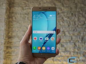 4 จุดห้ามพลาดใน Samsung Galaxy A9 Pro