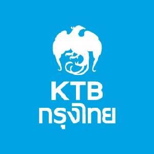 KTB เผยดัชนีเชื่อมั่นนักธุรกิจฟื้นตัว ตอบรับภาครัฐเร่งเครื่องกระตุ้นการลงทุน