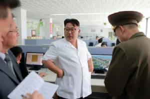 """เกาหลีใต้เผย """"โสมแดง"""" แฮกอีเมล จนท.รัฐบาลหลายสิบราย"""