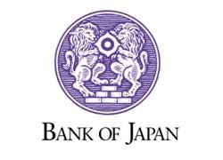 เยนแข็ง 2% รับ BOJ คงอัตราดอกเบี้ยนโยบาย ทุ่มงบซื้อ ETFs เพิ่ม