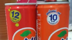 ผู้ผลิตเครื่องดื่มดิ้นหารือ ก.อุตฯ ขอเวลา 5 ปี รีดภาษีน้ำหวานหวั่นกระทบตลาดแสนล้าน