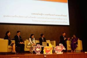 คนไทยกว่า 1 ล้านคน ป่วยไวรัสตับอักเสบ ส่วนใหญ่ไม่รู้ตัวว่ามีเชื้อ