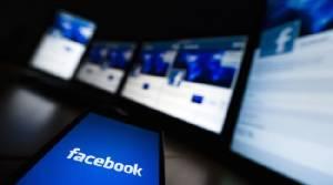 เปิดทางการ ผู้ค้าไทยเฮซื้อขายสินค้าผ่าน Facebook Page