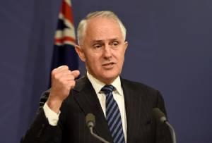 Australia online census shutdown after cyber attacks