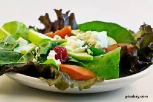 น้ำหนักเพิ่ม แต่สุขภาพดี! 10 วิธีที่ต้องทำ