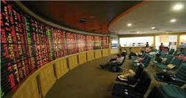 KTBST คาดตลาดปรับตัวรับข่าว Fed ขึ้นดอกเบี้ย แนะเทขายหุ้นที่ขึ้นสูง-เก็งกำไรช่วงสั้น
