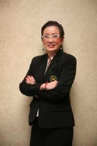 """""""สตรีทฟูด"""" โตเบียดเชนร้านอาหาร 4 องค์กรรวมตัวลดต้นทุน"""