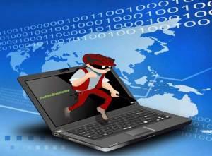 """8 วิธีการสำคัญ ที่จะช่วยในการรับมือกับ Ransomware อย่างได้ผลชะงัก !"""""""