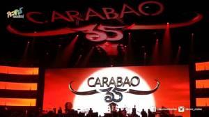 """""""คาราบาว"""" คอนเสิร์ต 35 ปี ตอกย้ำตำนานเพลงไทย"""