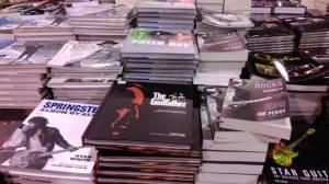 Big bad wolf ตัวอย่างมหกรรมหนังสือที่ควรจัดบ่อยๆ