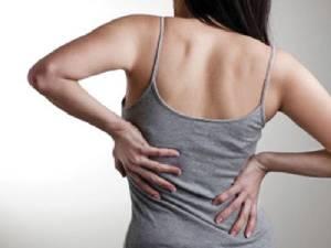 อาการปวดหลังแบบไหนควรพบแพทย์