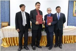 กพร.ผนึกแพทย์แผนไทย ยกระดับพนักงานนวดเสริมการท่องเที่ยว