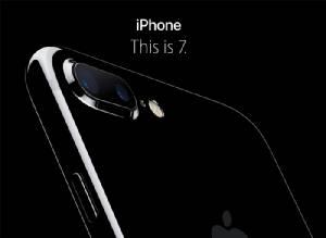 """แบรนด์มือถือร่วมใจกัดกล้องคู่ """"iPhone 7 Plus"""""""