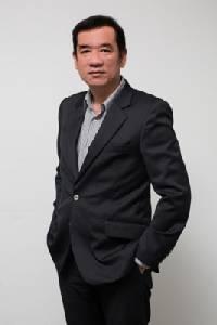 ABC ดึงทุนนอกรุกอสังหาไทย จ่อเทคโอเวอร์ตึกเก่า 2-3 โครงการรีโนเวตเป็นคอนโดฯ หรู