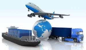 กรมพัฒน์ฯ สร้างความเข้มแข็งธุรกิจลอจิสติกส์ เร่งผลักดันให้ได้มาตรฐาน OHSAS 18001 และ ISO 39001