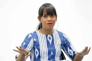 """ทัวร์ตัวตน """"เจนนี่ ปาหนัน ณ หาดใหญ่แดงไก่ทอด"""" แห่งเทยเที่ยวไทย : แก้วไร้น้ำที่พร้อมเรียนรู้และสร้างสรรค์"""