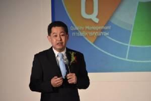 สวทช.เปิดศูนย์ทดสอบมาตรฐานสินค้ามูลค่าสูง รับมือแข่งขันผู้ประกอบการไทย