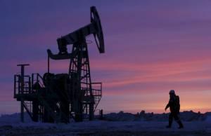 น้ำมันร่วงแรงคาดอุปทานล้นตลาดอีกนาน ฉุดหุ้นสหรัฐฯ ดิ่ง-ทองคำปิดลบ