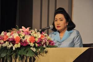 ก.แรงงาน ตีปี๊บเพิ่มผลิตภาพแรงงานไทยปี 59 กว่า 2 หมื่นคน แถมช่วยนายจ้างลดต้นทุนกว่าพันล้าน