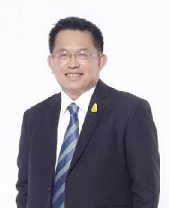 ธพว.เผยพยุง SMEs ฝ่าวิกฤตทะลุ 8 พันกิจการ เชื่อ Q4 เศรษฐกิจฟื้นตัว