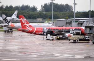 Engine shut down as smoke fills cabin of Jetstar flight